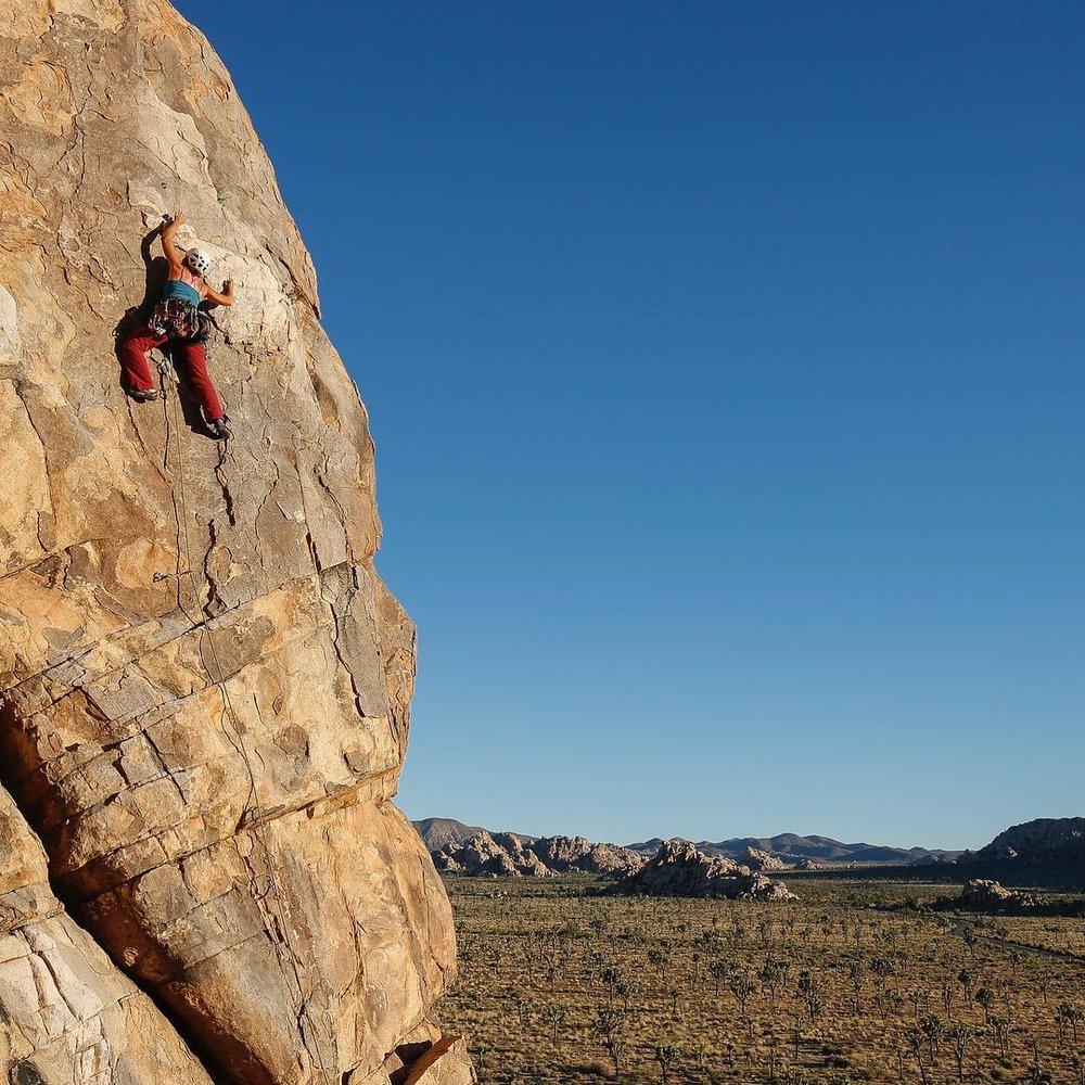 Climb-On Maps2