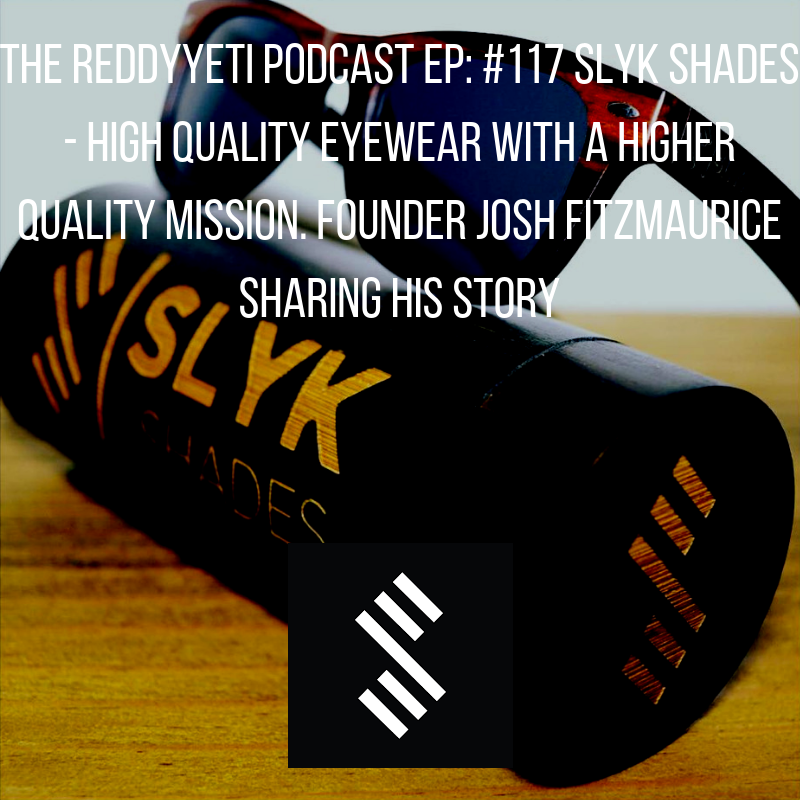 Slyk Shades (3).png