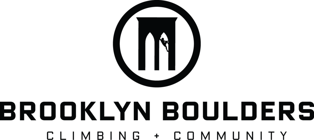 brooklynboulders.png