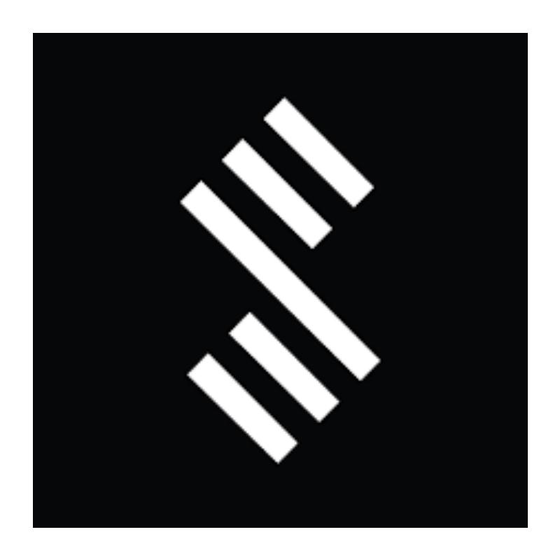 Slyk Shades logo.png