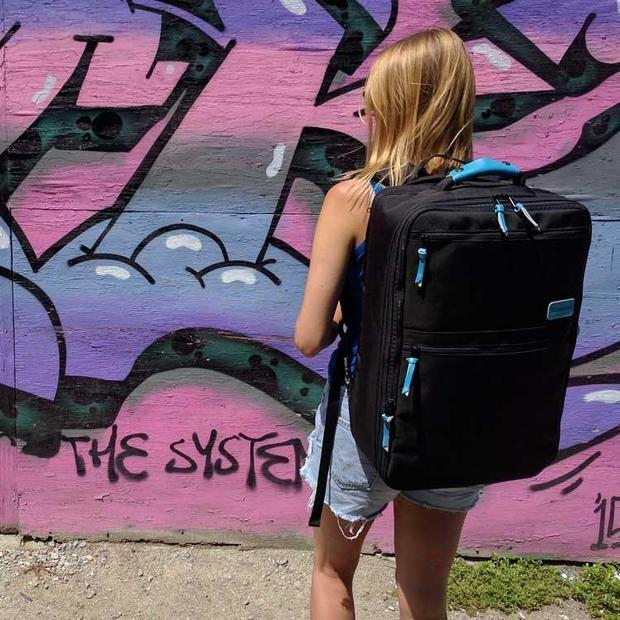 standard-s-carry-on-backpack-travel-backpack-18_620x.jpg