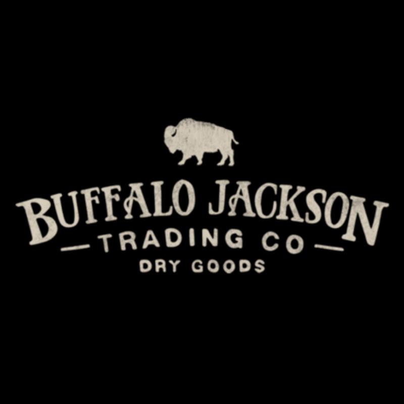 Buffalo Jackson Trading Co. logo.png