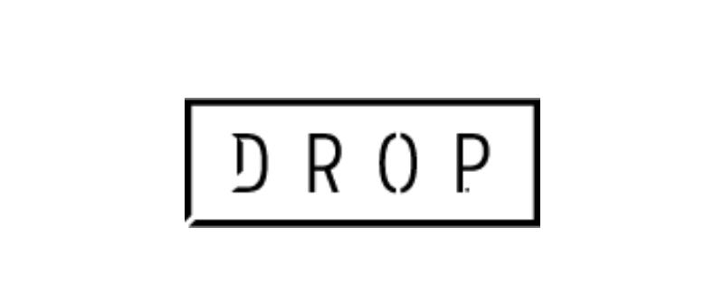 Drop MFG logo.png