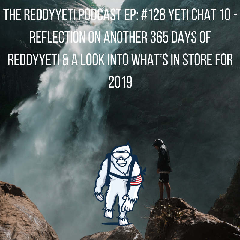 Previous Yeti Chats_Yeti Chat 0 - ReddyYeti_ Who We Are _ What To ExpectYeti Chat 1 - ReddyYeti Membership Program_ Part IYeti Chat 2 - ReddyYeti Membership Program_ Part IIYeti Chat 3 - ReddyYeti Membership Post Lau.png