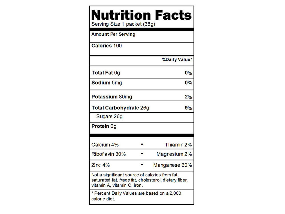 nutrition-facts-1200x900.jpg