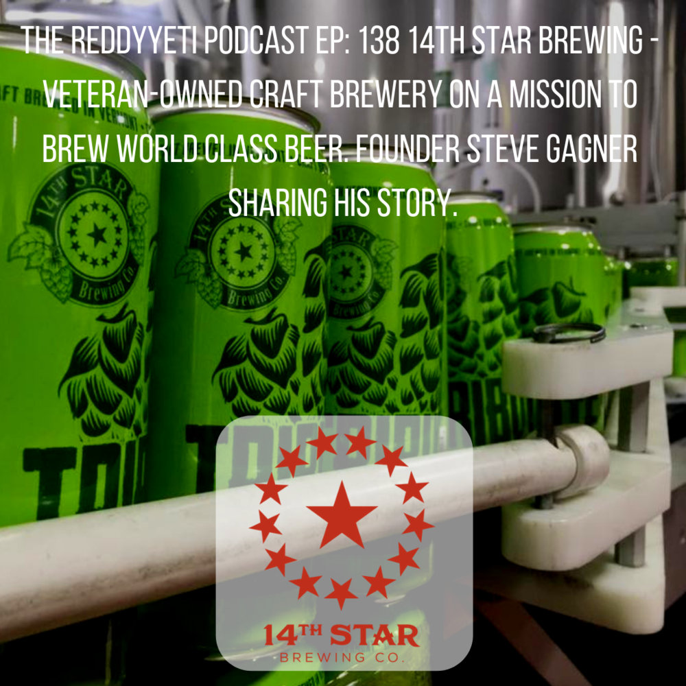 14th Star Brewing - Podcast Image.png