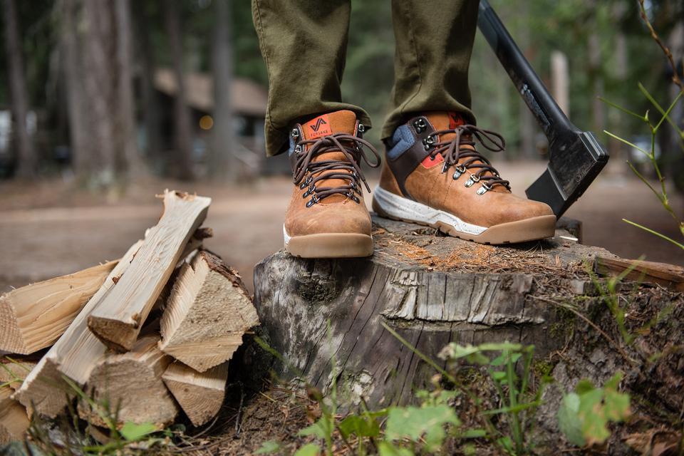 267e0ad3ea2 Forsake Trail Shoes | ReddyYeti Gear Review — ReddyYeti