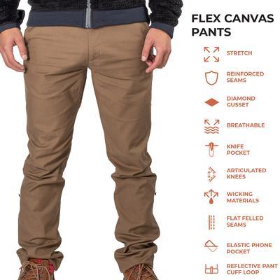 Flex_Canvas_Icons_KS_3_400x.jpg