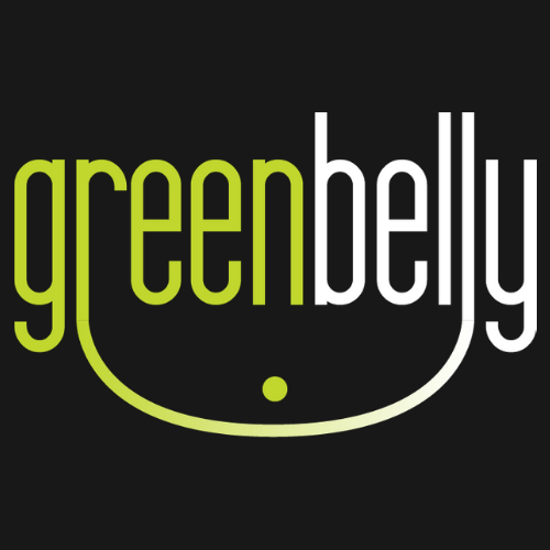 greenbelly logo.png