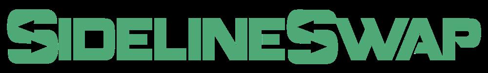 Sidelineswap logo.png
