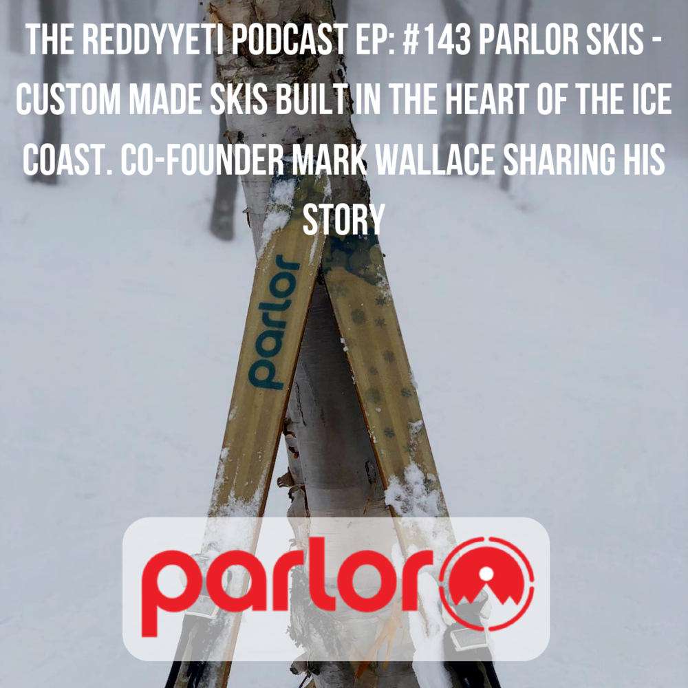 Parlor Skis Podcast Cover Photo (1).png