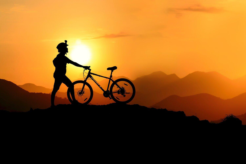 Mountain Biking March Giveaway ($3,500+ Grand Prize Value)  — ReddyYeti