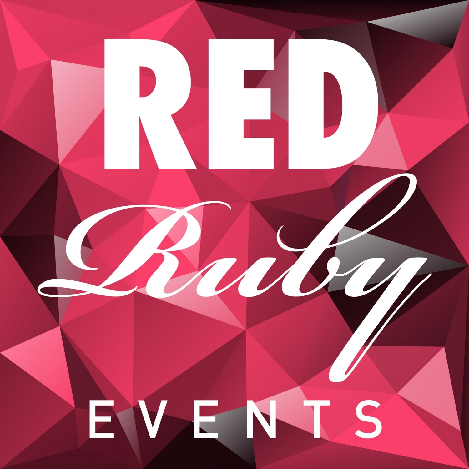 RED RUBY EVENTS | Corporate Event Planners