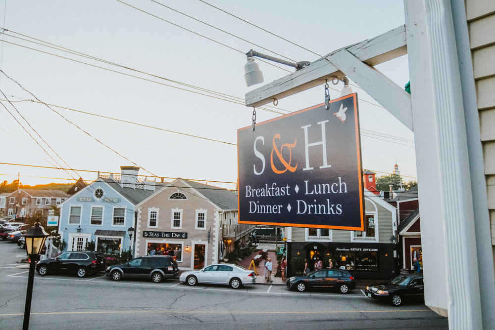 Salt_and_Honey_Restaurant_Kennebunkport.jpg