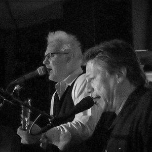 Phil Baron & Billy Sullivan
