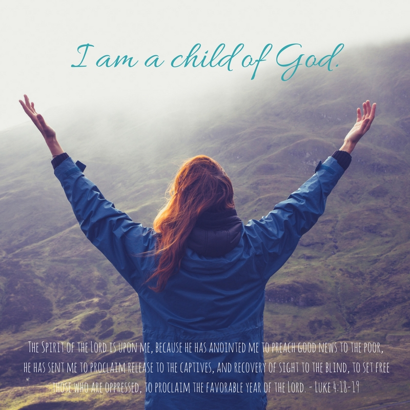 I am a child of God..jpg