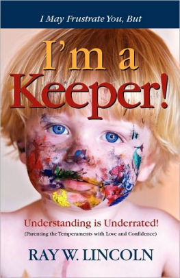 Get it on Amazon https://www.amazon.com/Frustrate-Keeper-Parenting-Love-Confidence/dp/098426339X
