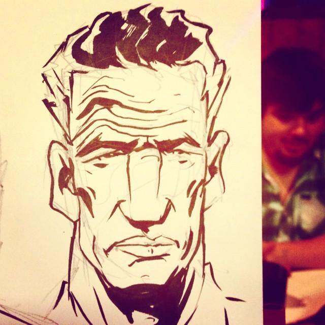 Sketch 2.