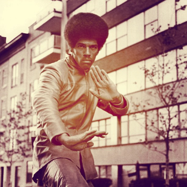 RIP — Jim Kelly.