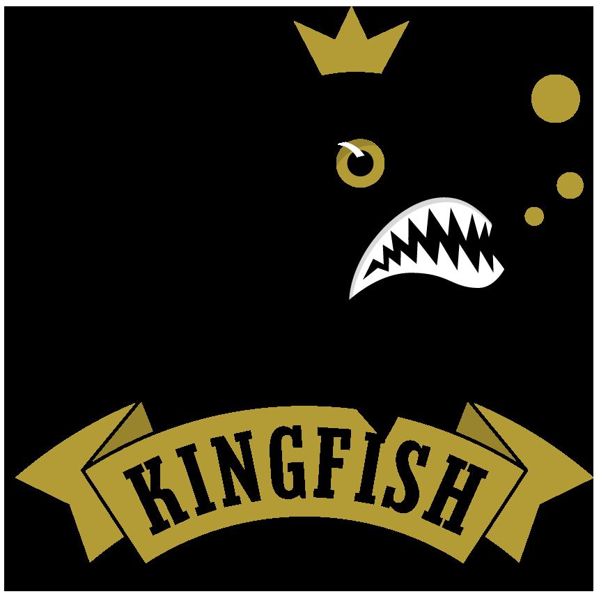 Kingfish_Logo_900.png