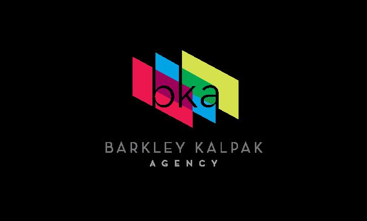 bka_logo_vertical.png
