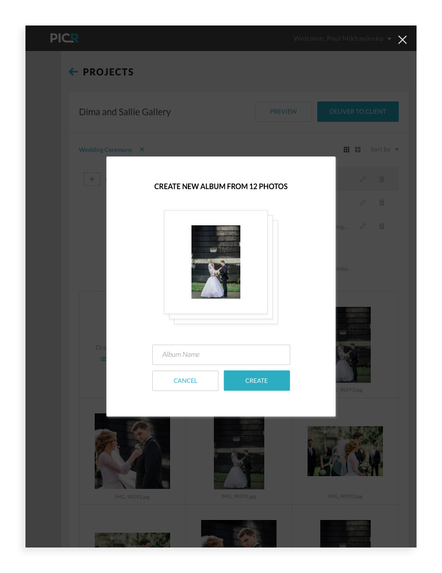 gallery_iPad768_states_addalbum2.jpg
