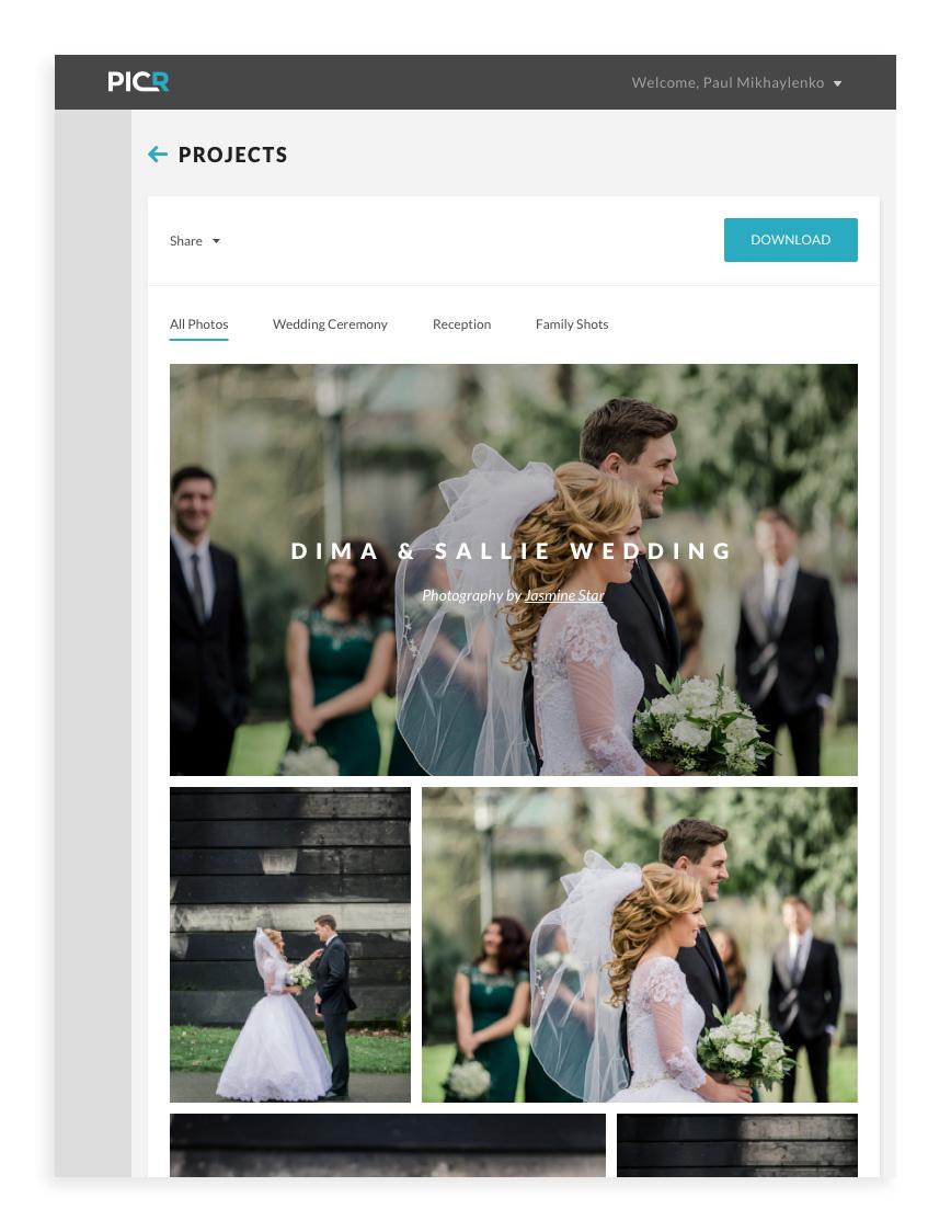 projects_iPad768_gallery_clientportal.jpg