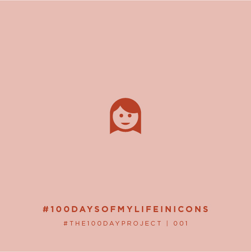 100days_icons_instagram_2-01.jpg