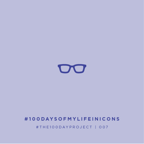 100days_icons_instagram_2-07.jpg