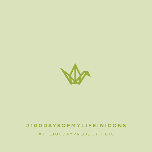 100days_icons_instagram_2-10.jpg