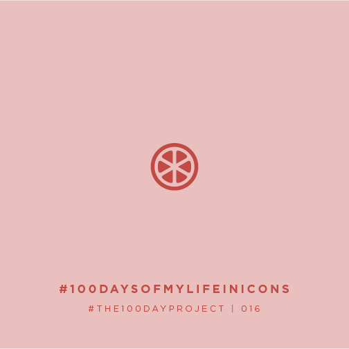 100days_icons_instagram_2-16.jpg