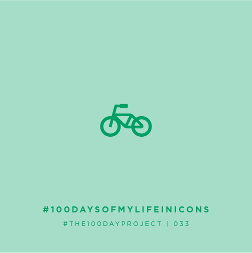 100days_icons_instagram_2-33.jpg