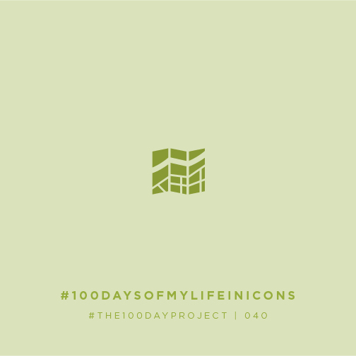 100days_icons_instagram_2-40.jpg
