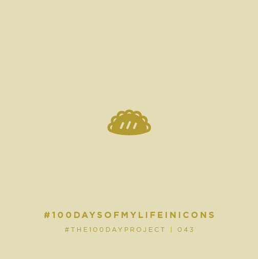 100days_icons_instagram_2-43.jpg