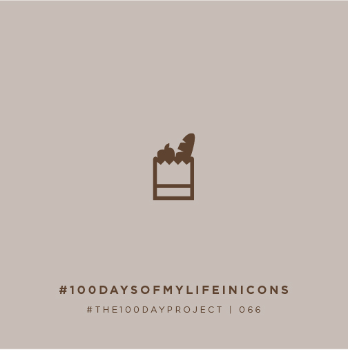 100days_icons_instagram_2-66.jpg