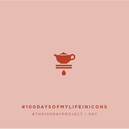100days_icons_instagram_2-67.jpg