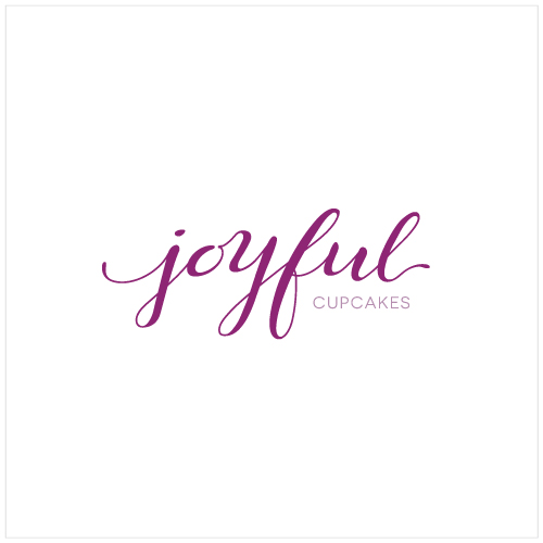 joyful2.jpg