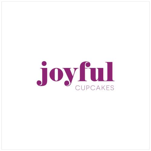 joyful1.jpg