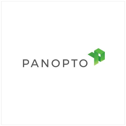 panopto1.jpg