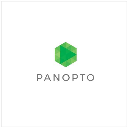 panopto2.jpg