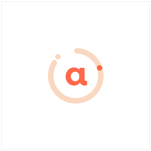aimi_logo_3.png