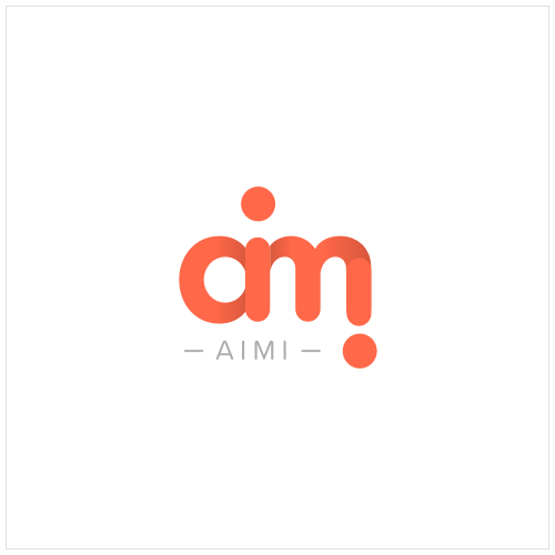 aimi_logo_6.png