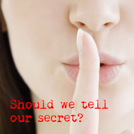 should we tell our secret.PNG