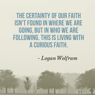 discovering a curious faith (3).jpg