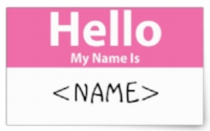 my name is.jpg