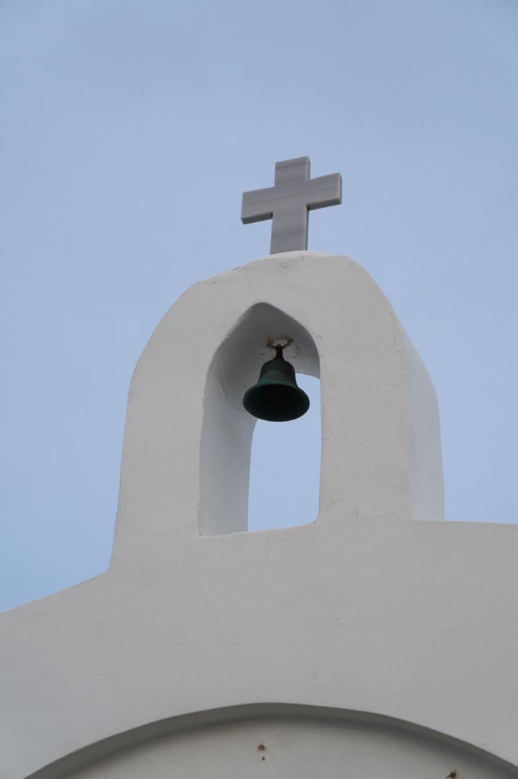 Crete10.jpg