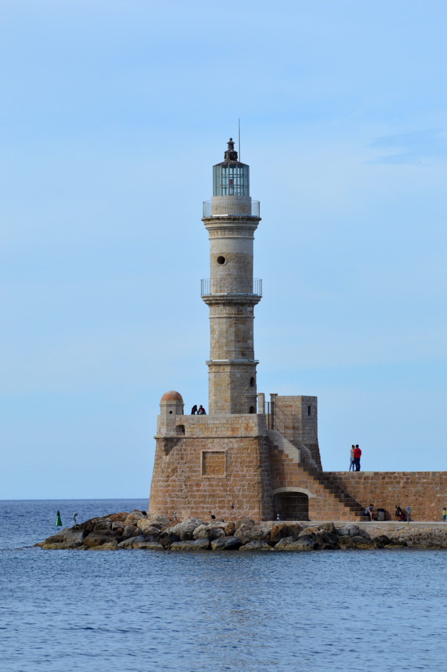 Crete10