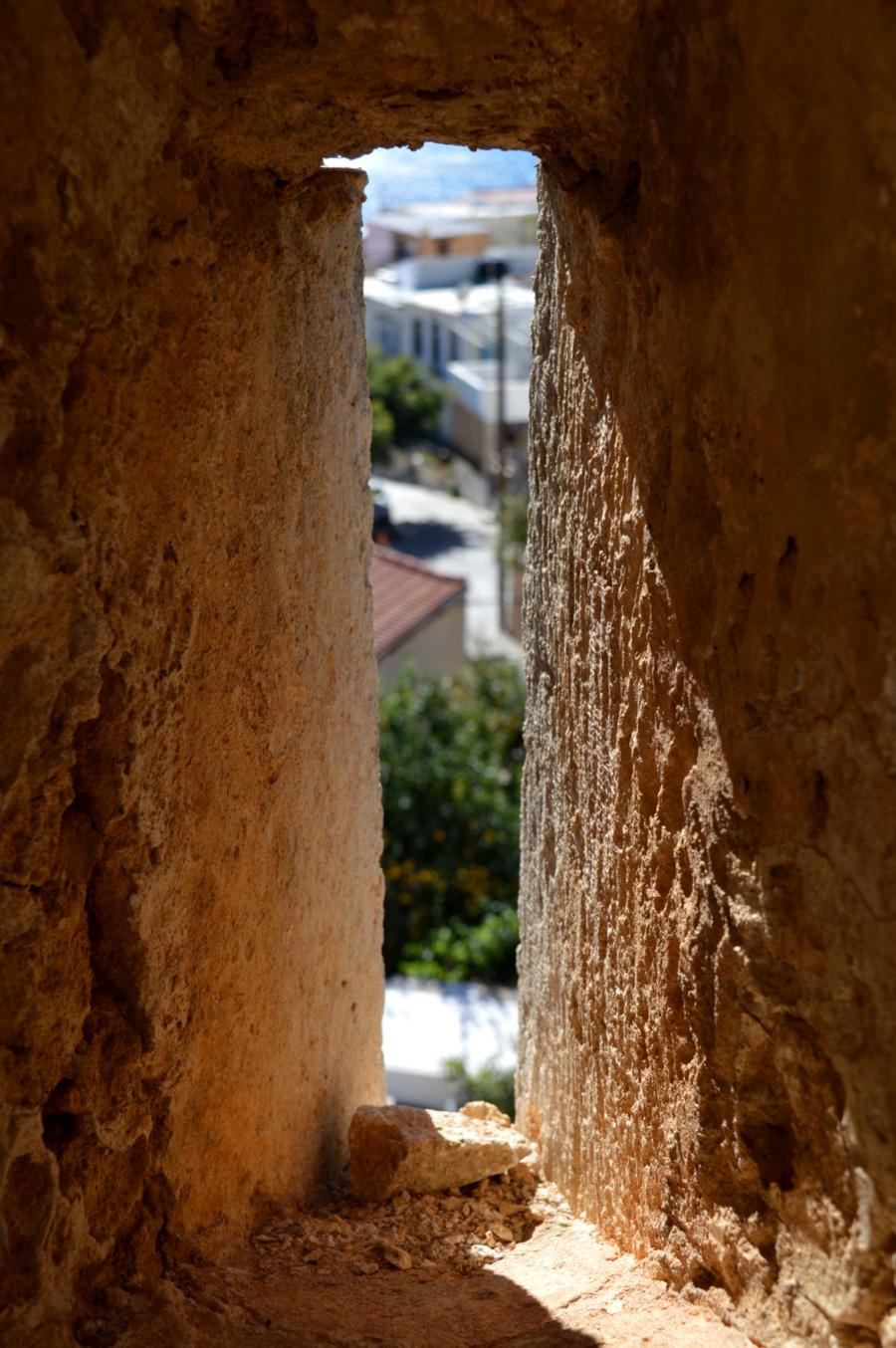 Crete16