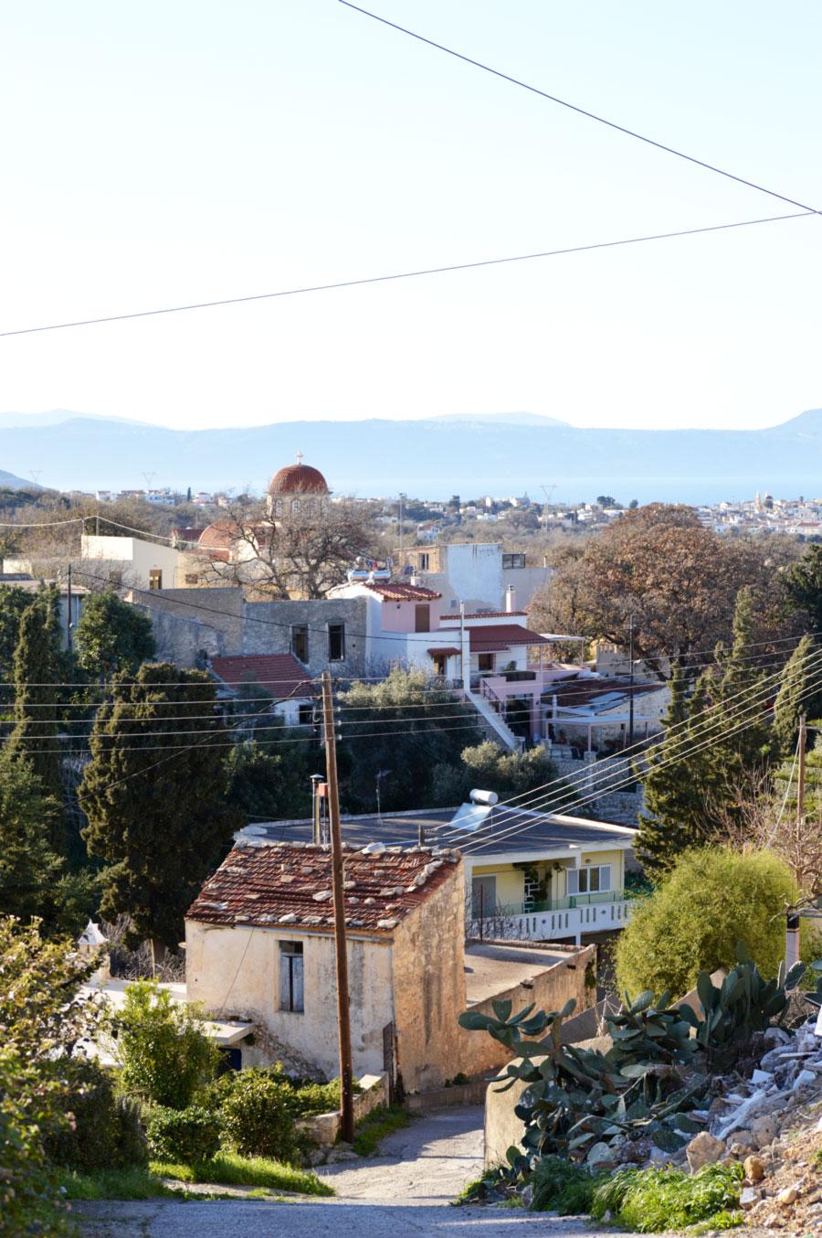 Crete20