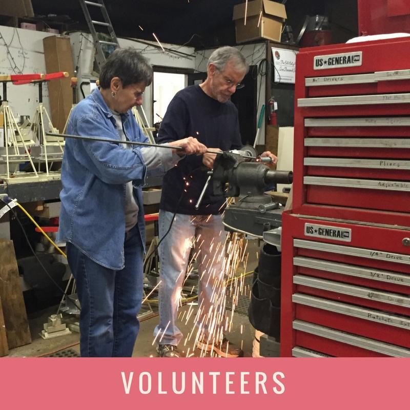 volunteer (4).jpg